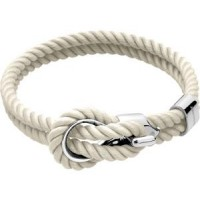 bracelet ROCHET NAVIGATEUR