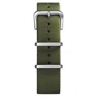 Bracelet Nato Kaki Oxygen